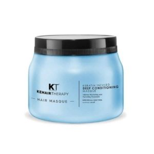 deep conditioning hair mask in india