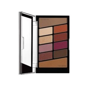 best eyeshadow palettes of all time