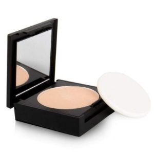 compact for dark skin