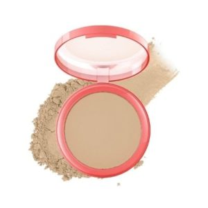 compact for dry skin