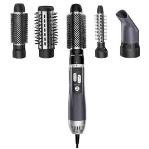best heated rollers in india