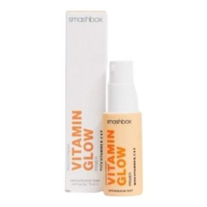 Primers for Face Price