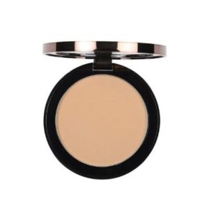 compact powder for dark skin