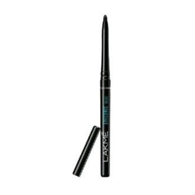 best smudge proof kajal for watery eyes