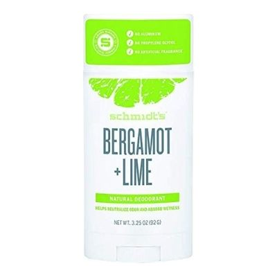 good deo for women