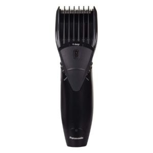 electric trimmer hair