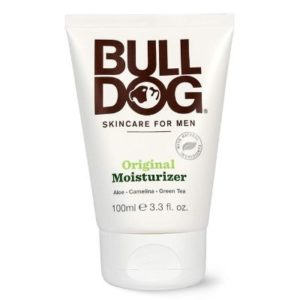 best face cream for male