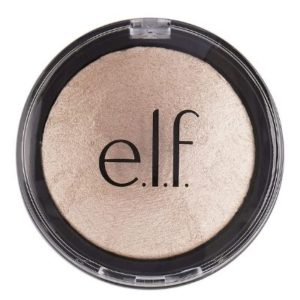top rated highlighter