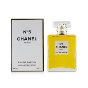 best luxury perfumes for her