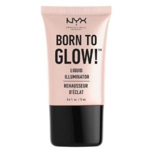 good highlighters for makeup