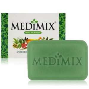 best natural body soap