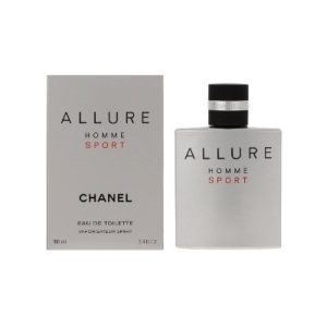 best perfume for him