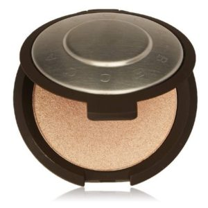 best rated highlighter