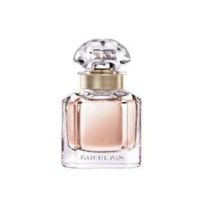 best rated womens perfume