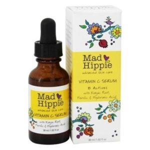 best vitamin serum for face