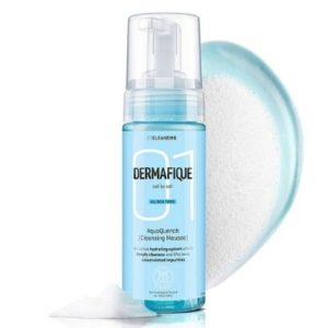 best face wash for dry acne prone skin