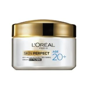 best cream for dry skin for daily use