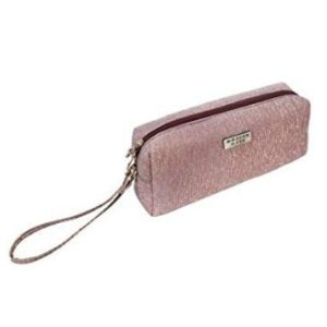 best makeup pouch price