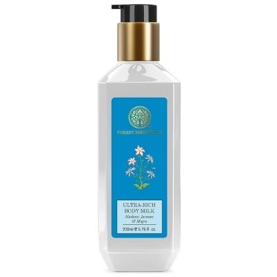 best body lotion for combination skin