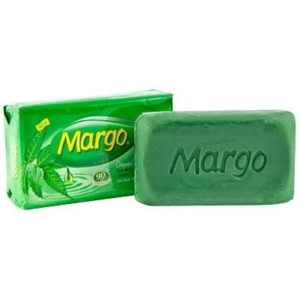 best all natural soap