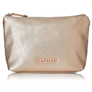 best makeup pouch for travel
