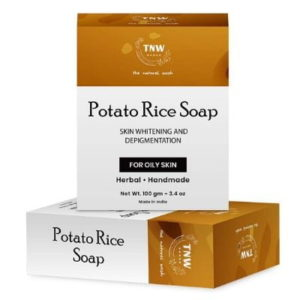 best soap to wash face