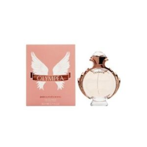 the best perfumes