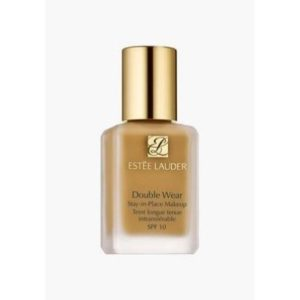best foundation in india for daily use