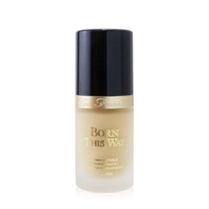 best foundation in india with price