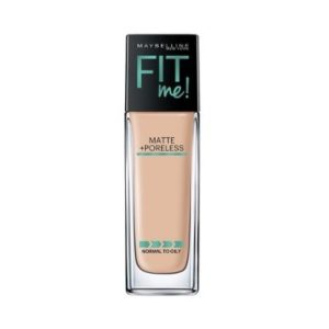 full coverage foundation in india