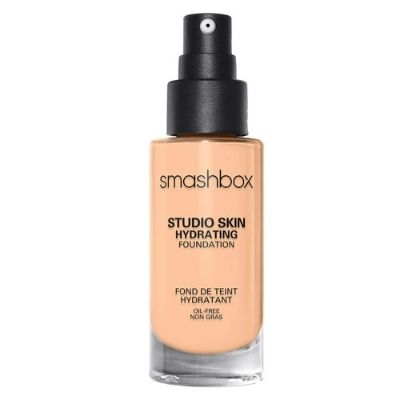 best foundation in india for oily skin