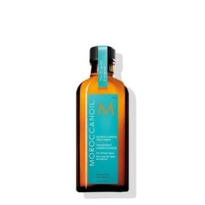 best hair oil for damaged hair in india