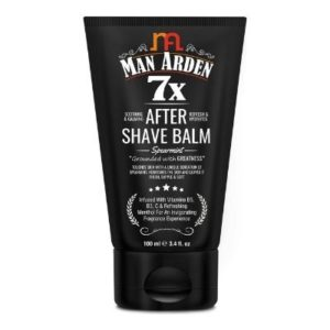 best shave butter
