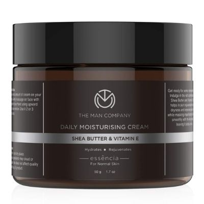 best aftershave balm