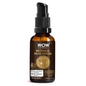 best quality face oil