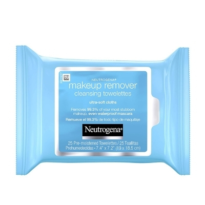 Best Face Wipes You Can Buy