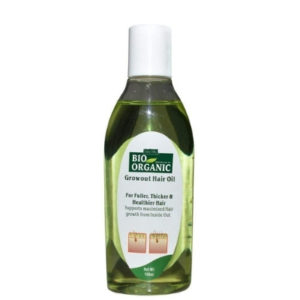 best hair oil to stop hair fall