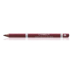 top rated lip liner
