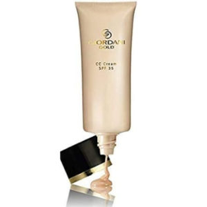 the best cc cream for oily skin
