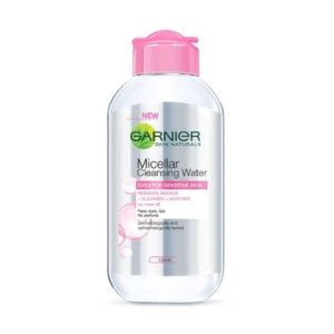 best makeup remover in india