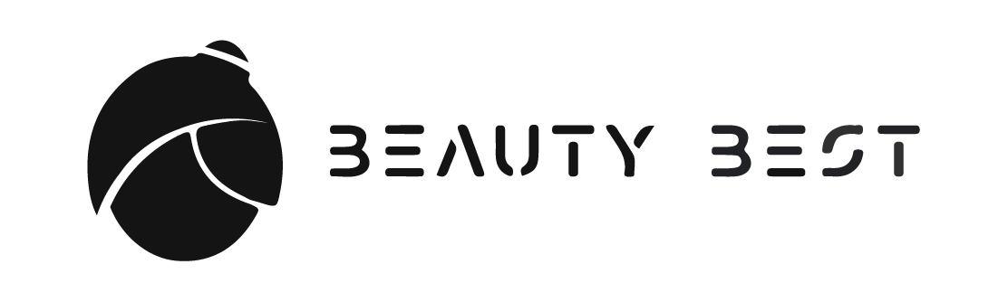 Best Beauty Products In India