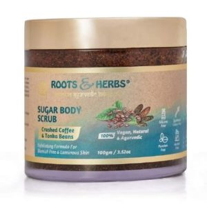 top rated Body Scrubs