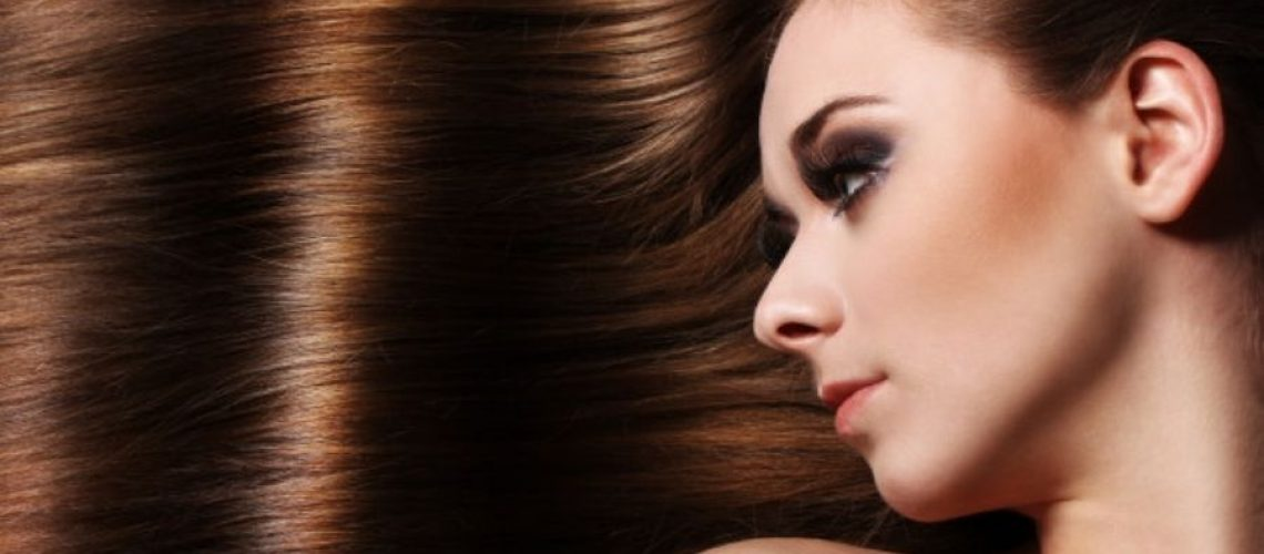 top 10 best shampoo for women in india