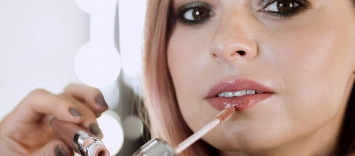 Top rated Lip gloss