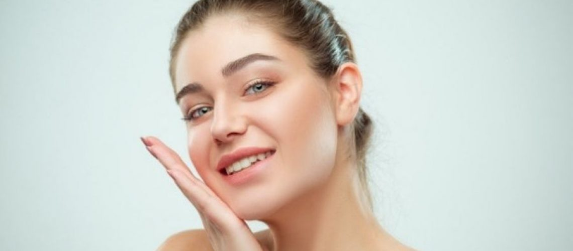 Best primers for face in india