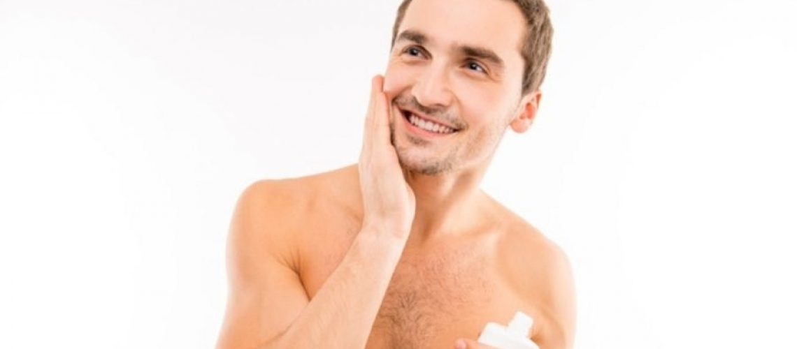 top 10 best after shave cream