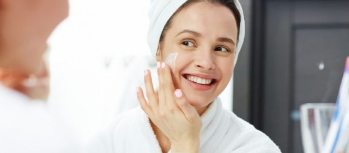 top 10 best Daily Use Face Creams in India