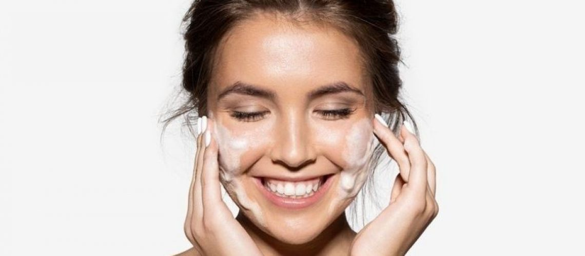 Best face washes for women