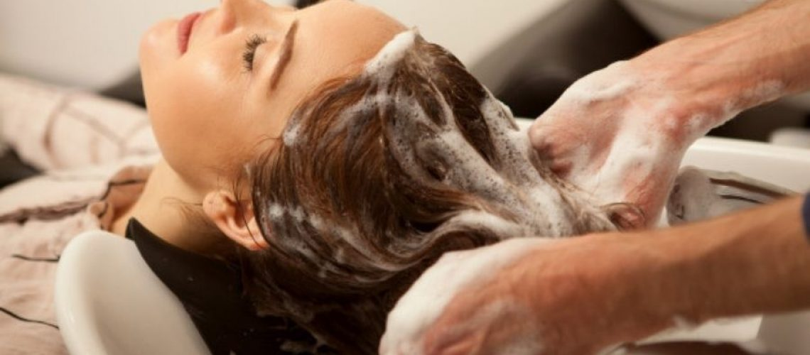 top 10 best leave in conditioner in india