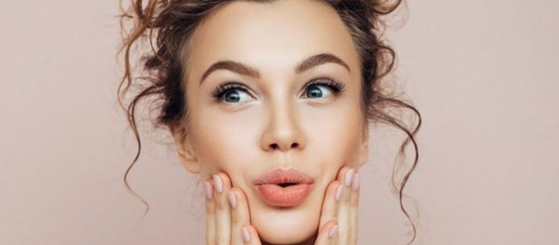 best primers for oily skin in india